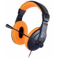 Навушники GEMIX W-300 Фото