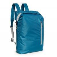 Рюкзак для ноутбука Xiaomi Mi light moving multi backpack blue Фото