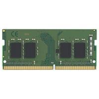Модуль памяти для ноутбука Kingston SoDIMM DDR4 8GB 2400 MHz Фото