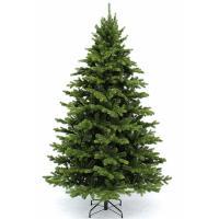 Искусственная елка Triumph Tree Deluxe Sherwood зеленая 2,60 м Фото