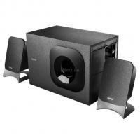 Акустическая система Edifier M1370BT black Фото
