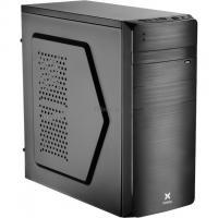 Компьютер BRAIN B3000 Фото