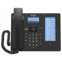IP телефон Panasonic KX-HDV230RUB Фото