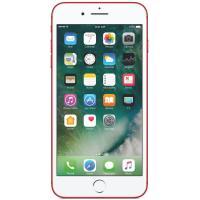 Мобильный телефон Apple iPhone 7 128GB Red Фото