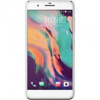 Мобильный телефон HTC One X10 DS Slver Фото