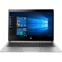 Ноутбук HP EliteBook Folio 12.5FHD Фото