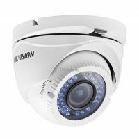 Камера видеонаблюдения HikVision DS-2CE56D0T-IRMF (2.8) Фото