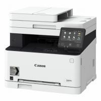 Многофункциональное устройство Canon i-SENSYS MF633Cdw Фото