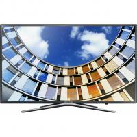 Телевизор Samsung UE49M5500 Фото