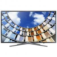 Телевизор Samsung UE55M5500AUXUA Фото