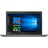 Ноутбук Lenovo IdeaPad 520-15 Фото