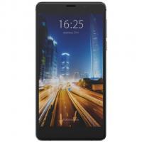 Мобильный телефон Impression ImSmart C571 Grey Фото
