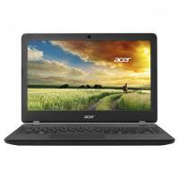 Ноутбук Acer Aspire ES11 ES1-132-C4V3 Фото