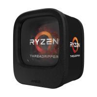 Процессор AMD Ryzen Threadripper 1900X Фото