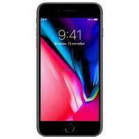 Мобильный телефон Apple iPhone 8 Plus 64GB Space Grey Фото