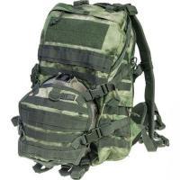 Рюкзак Skif Tac тактический патрульный 35 литров a-tacs fg Фото