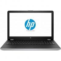 Ноутбук HP 15-bw558ur Фото