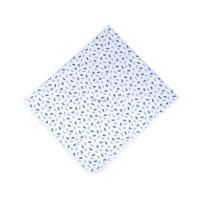 Пеленки для младенцев Интеркидс с лапками Фото