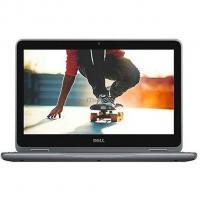 Ноутбук Dell Inspiron 3168 Фото