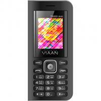 Мобильный телефон Viaan V11 Black Фото