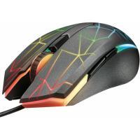 Мышка Trust Heron GXT 170 RGB Mouse Фото
