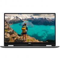 Ноутбук Dell XPS 13 Фото