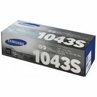 Картридж Samsung ML-1661/1665/1671/1673/1674/1676/1861/1866 MLT-D10 Фото