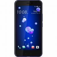 Мобильный телефон HTC U11 6/128Gb Blue Фото