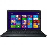 Ноутбук ASUS X751BP Фото