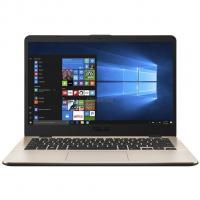 Ноутбук ASUS X405UR Фото