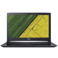 Ноутбук Acer Aspire 5 A515-51G-53K5 Фото