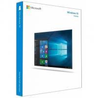 Операционная система Microsoft Windows 10 Home 32-bit/64-bit Russian USB RS Фото