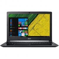 Ноутбук Acer Aspire 5 A515-51G-586C Фото