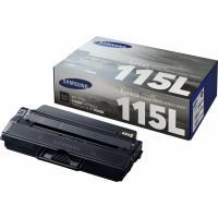 Картридж Samsung SL-M2870FD/M2620D/M2820ND MLT-D115L/SEE Фото