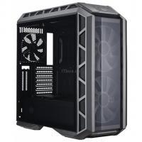 Корпус CoolerMaster MasterCase H500P Фото