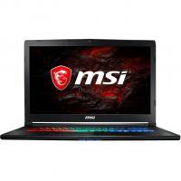 Ноутбук MSI GP72M-7REX Фото