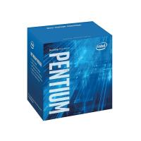 Процессор INTEL Pentium G5400 Фото
