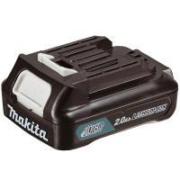 Аккумулятор к электроинструменту Makita CXT BL1020B индикация разряда Фото
