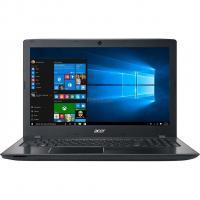 Ноутбук Acer Aspire E15 E5-576G-7764 Фото