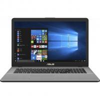 Ноутбук ASUS N705UQ Фото