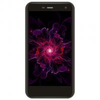 Мобильный телефон Nomi i5071 Iron X1 Black Фото