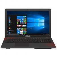 Ноутбук ASUS X550IK Фото