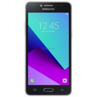 Мобильный телефон Samsung SM-G532F/DS (Galaxy J2 Prime VE Duos) Absolute Bla Фото