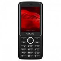 Мобильный телефон Viaan V281A Black Фото