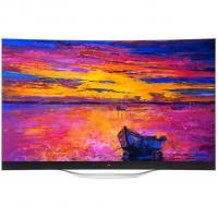 Телевизор LG 77EC980V Фото