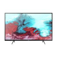 Телевизор Samsung UE43J5202AUXUA Фото