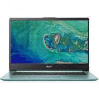 Ноутбук Acer Swift 1 SF114-32-P43A Фото