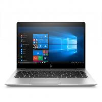 Ноутбук HP EliteBook 745 G5 Фото