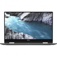 Ноутбук Dell XPS 15 (9575) Фото