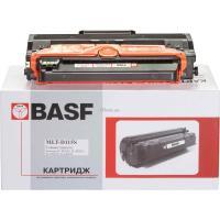 Картридж BASF для Samsung SL-M2620/M2820/M2870 Фото